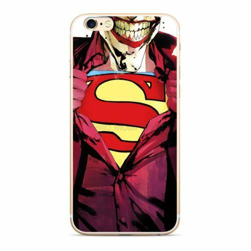 Joker c733878aa2